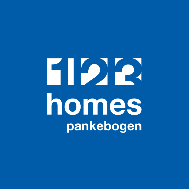 Logo 123Homes PankeBogen